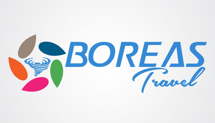 Long term cooperation with Boreas travel agency