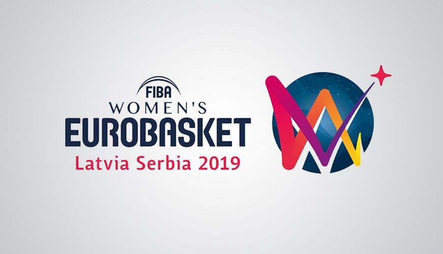Basketball summer in Serbia